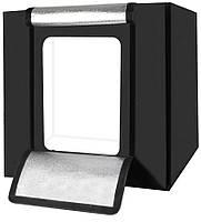 Лайткуб (photobox) Puluz PU5080 80х80х80см