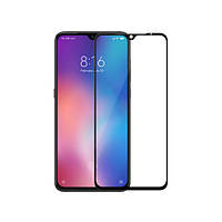Защитное стекло Nillkin Anti-Explosion Glass Screen (CP+ max XD) для Xiaomi Mi 9