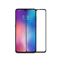 Защитное стекло Nillkin Anti-Explosion Glass Screen (CP+) для Xiaomi Mi 9