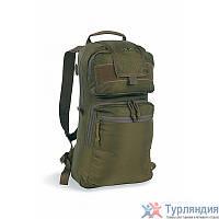 Рюкзак Tasmanian Tiger Roll Up Bag Оливковый