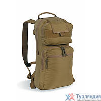 Рюкзак Tasmanian Tiger Roll Up Bag Dark Khaki