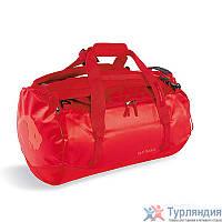 Сумка Tatonka Barrel М (TAT 1951) Красный