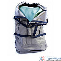 Сумка рюкзак Kolibri  Размер №2