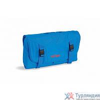 Косметичка Tatonka Travelcare Голубой