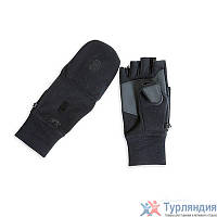Перчатки Tasmanian Tiger Sniper Glove Pro  S
