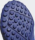 Детские сороконожки Adidas JR Predator Tango 18.4 TF CP9097 (Оригинал) , фото 8