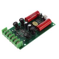 HI-FI cтерео підсилювач класу D 2х15Вт TA2024