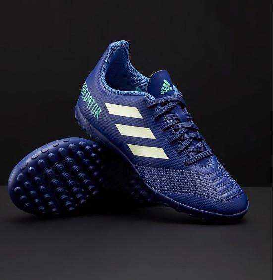 detskie-futbolnye-sorokonozhki-adidas-9801