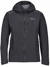 Куртка мужская Marmot Speed Light Jacket