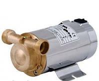 Насос для повышения давления APC RP - 14