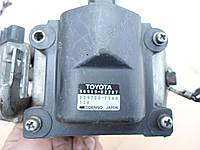 Катушка зажигания Toyota 90919-02207