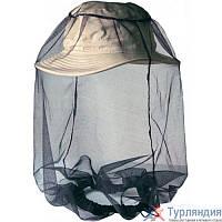 Сетка противомоскитная на голову Sea to Summit Mosquito Headnet Permethrin
