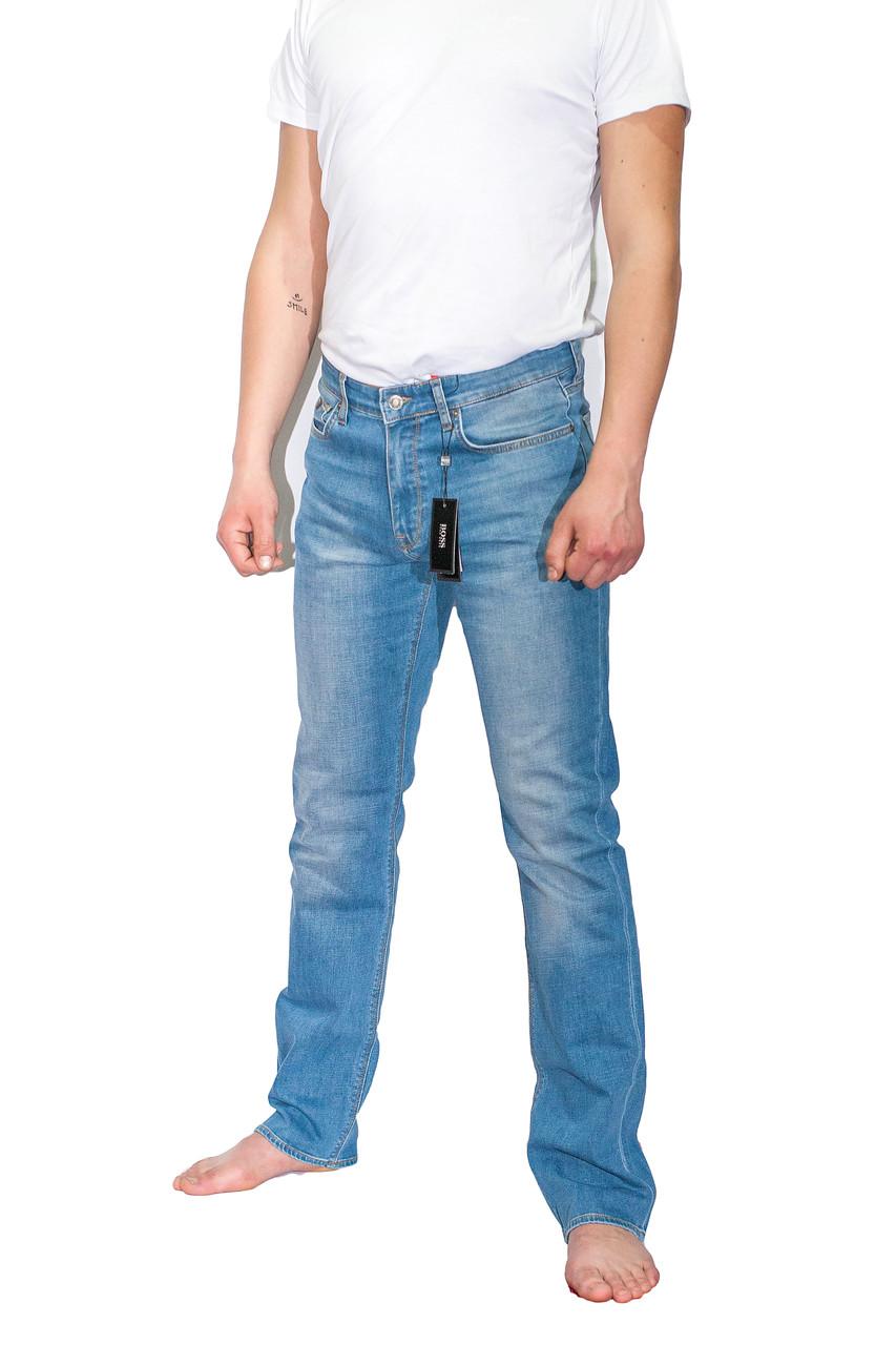 Мужские джинсы BOSS DANTE 02 TINT