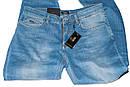Мужские джинсы BOSS DANTE 02 TINT, фото 6