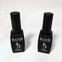 База + Топ Kodi 12ml