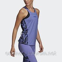 Спортивная майка Adidas aSMC Run Adizero DW6800  , фото 3