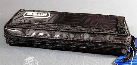 Пенал Kite Education 647-3 K19-647-3 ранец  рюкзак школьный hfytw ranec, фото 2