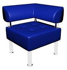Угловое кресло модуль Тонус, фото 2