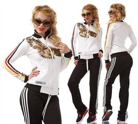Классический спортивный костюм «Орел», фото 2
