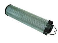 32/913500 гидравлический фильтр JCB