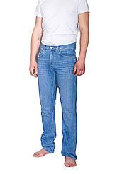 Мужские джинсы 997 MONTANA PACO 02 TINT
