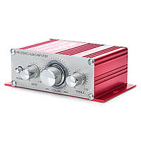 Підсилювач Hi-Fi 2 х 20Вт, фото 1