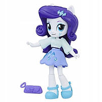 Hasbro My Little Pony Equestria Girls Minis Сенные наряды Switch 'n Mix Rarity (C1841/C1721), фото 8