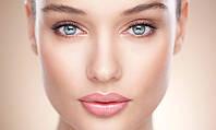 Коллаген - польза для женской кожи