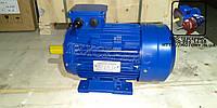 Электродвигатели общепромышленные АИР100L6 2.2 кВт 1000 об/мин ІМ 1081
