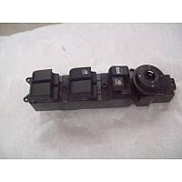 Кнопки управления стеклоподьемниками L передний (оригинал) Geely EC-7_EC-7RV