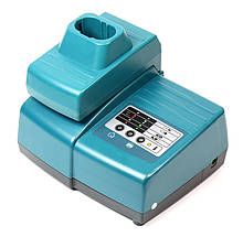 Зарядний пристрій PowerPlant для дамських сумочок та електроінструментів MAKITA GD-MAK-CH01
