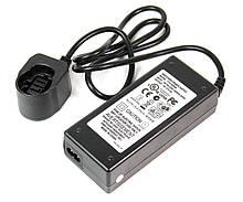 Зарядний пристрій PowerPlant для дамських сумочок та електроінструмент DeWALT GD-DE-CH02