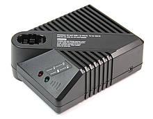 Зарядний пристрій PowerPlant для дамських сумочок та електроінструментів BOSCH GD-BOS-CH01