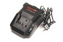 Зарядний пристрій PowerPlant для дамських сумочок та електроінструментів BOSCH GD-BOS-14/18V