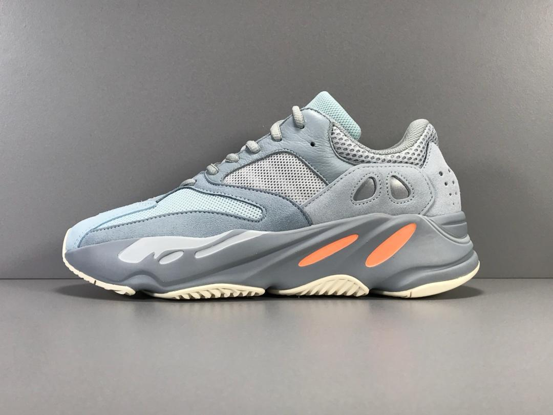 2ddcd0d4 Кроссовки Adidas Yeezy Boost 700 INERTI, цена 1 549 грн., купить в ...