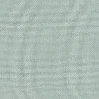 Обои Norwall Texture Palette 35270