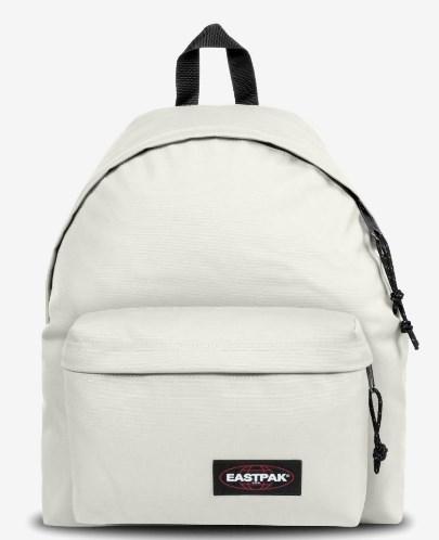 Рюкзак Eastpak PADDED PAK'R FREE WHITE EK62029T на 24 л белый