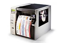 Термотрансферный принтер Zebra 220XiIII-300