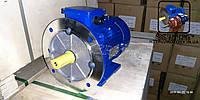 Электродвигатели общепромышленные АИР100L4У2 4.0 кВт 1500 об/мин ІМ 1081  , фото 1
