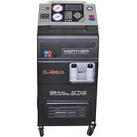 Установка для заправки кондиционеров Oma АС960