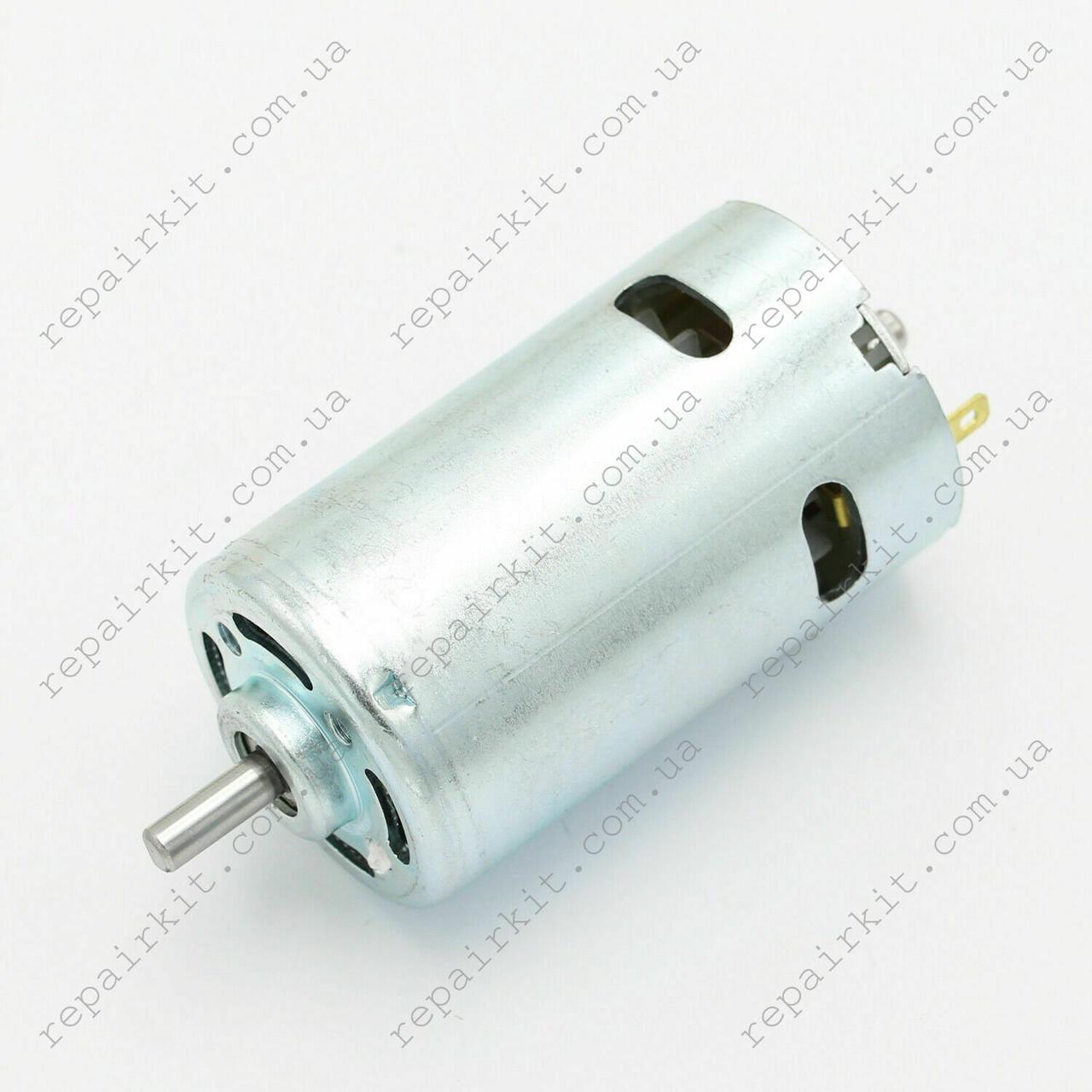 Мотор гидроагрегата для BMW Z4 E85