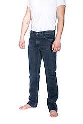 Мужские джинсы 997 MONTANA VUUD 03 TINT