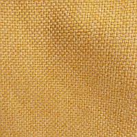 Мебельная ткань рогожка микро-гобелен ширина 150 см сублимация 3112