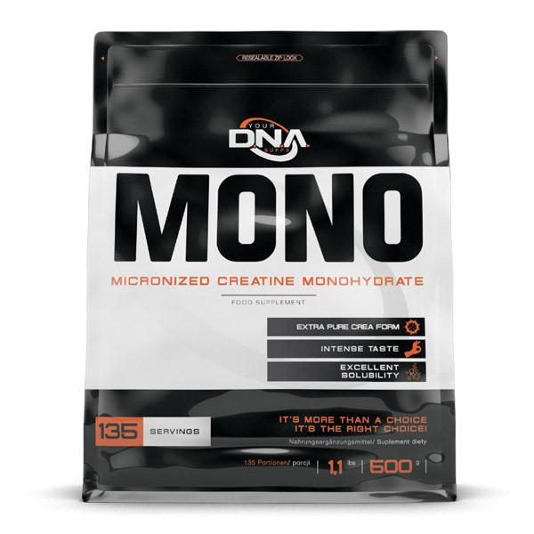 Креатин DNA Supps (OLIMP) MONO 500 g