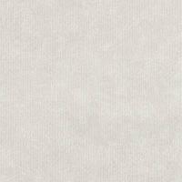 Обои Norwall Texture Palette 35220