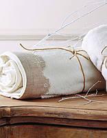 Набор полотенец Karaca Home Becky
