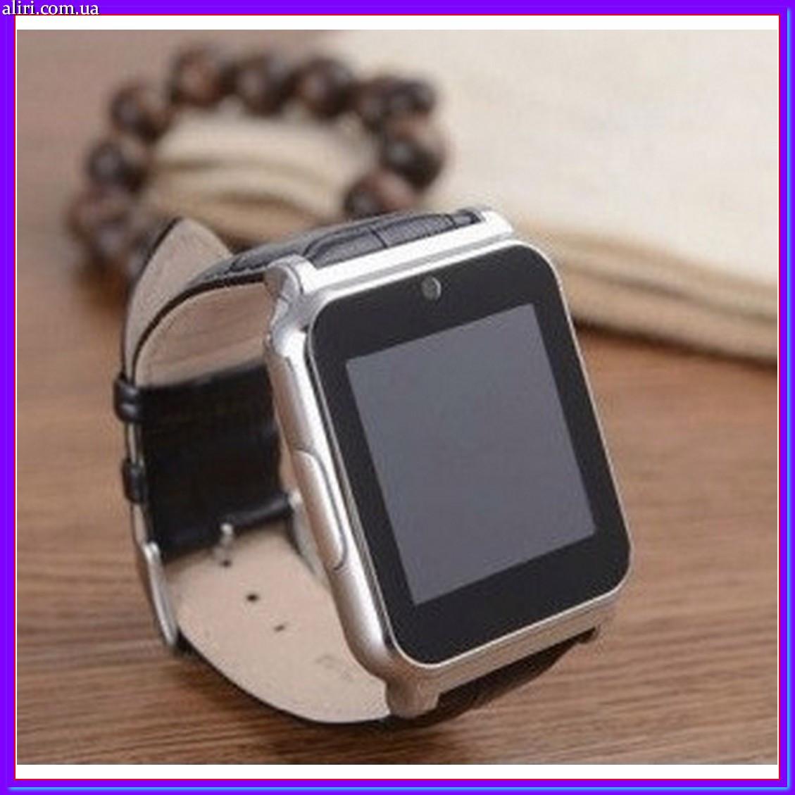 617a6b93fc6b Сенсорные Smart Watch W90 смарт часы умные часы Чёрные