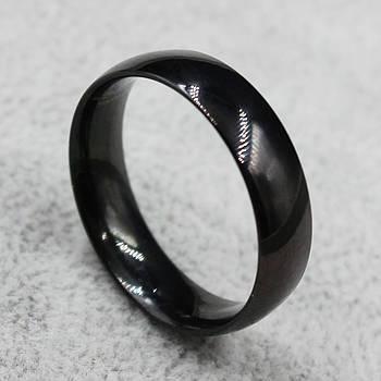 "Кольцо с нержавеющей стали ( Stainless Steel) ""Anfim"""
