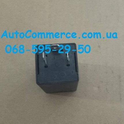 Реле поворотов FOTON 3251, FOTON 1099 (Фотон-3251), фото 2