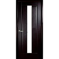 Двері міжкімнатні Прем'єра Новий стиль, фото 1